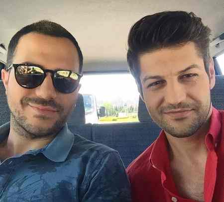 داستان و بازیگران سریال عشق اورژانسی ترکی (4)
