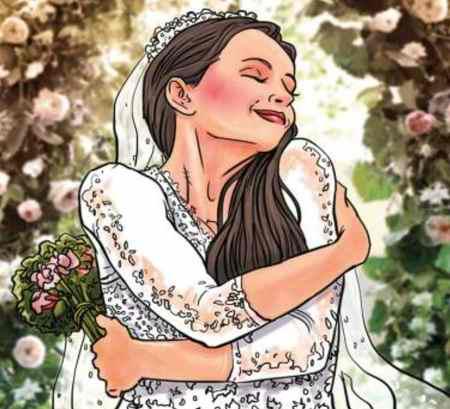 سولوگامی یا ازدواج با خود یعنی چه ؟ (1)