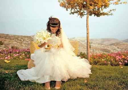 سولوگامی یا ازدواج با خود یعنی چه ؟ (2)