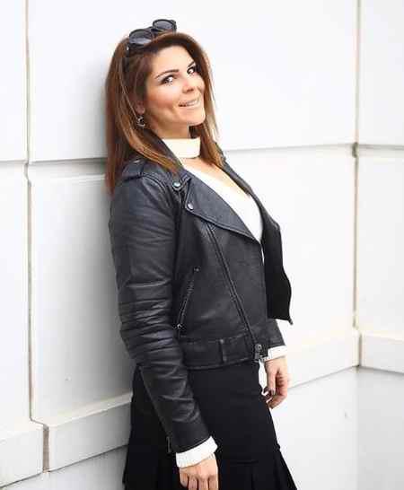 عکس های زینب در سریال ماکسیرا و بیوگرافی پلین اوزتکین (16)