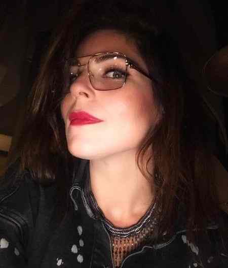 عکس های زینب در سریال ماکسیرا و بیوگرافی پلین اوزتکین (6)