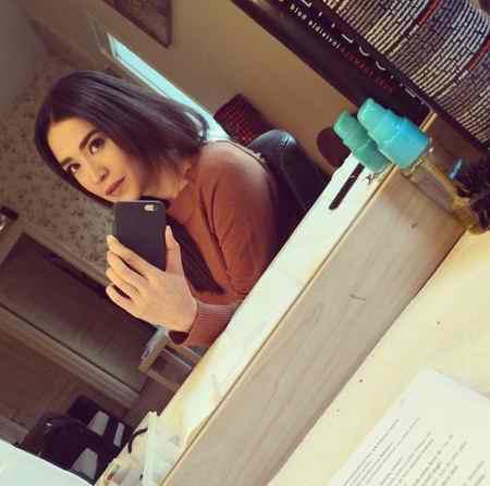 عکس های ملک در سریال ماکسیرا و بیوگرافی اجم اوزکایا (14)