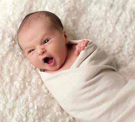 عکس پروفایل بچه های ناز و خوشگل (7)