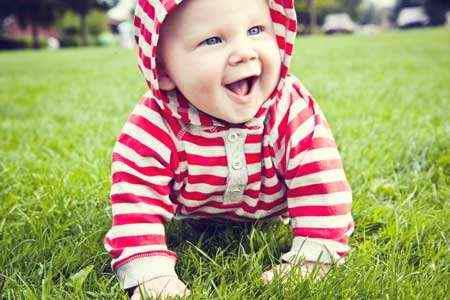 عکس پروفایل بچه های ناز و خوشگل (8)