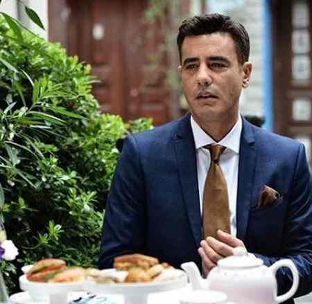 عکس های حسین در سریال ماکسیرا و بیوگرافی تایانچ آی آیدین (11)
