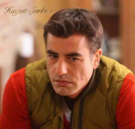 عکس های حسین در سریال ماکسیرا و بیوگرافی تایانچ آی آیدین (15)