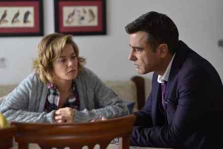 عکس های حسین در سریال ماکسیرا و بیوگرافی تایانچ آی آیدین (3)