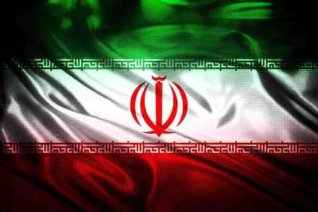 عکس پروفایل پرچم ایران با کیفیت عالی (3)