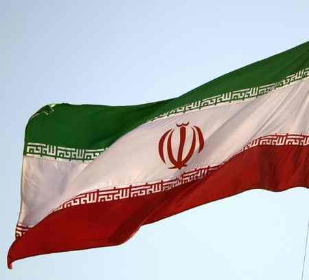 عکس پروفایل پرچم ایران با کیفیت عالی (5)