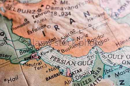 عکس پروفایل پرچم ایران با کیفیت عالی (9)