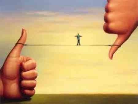 چرا انسان موجودی ارزشمند است (2)