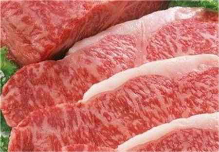 چرا گوشت خوک حرام است (2)