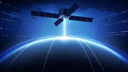 چگونه از اینترنت ماهواره ای استفاده کنیم (1)