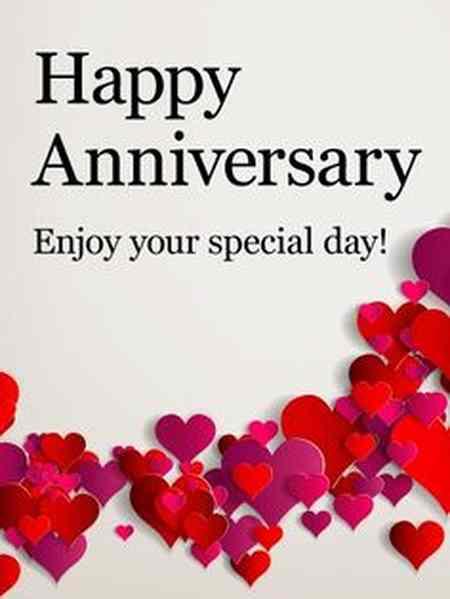 عکس برای تبریک سالگرد ازدواج (10)