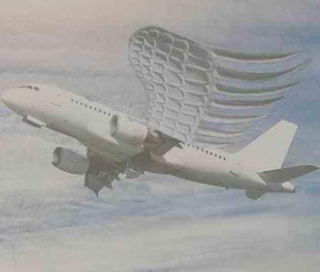 عکس تسلیت سقوط هواپیما برای پروفایل (9)