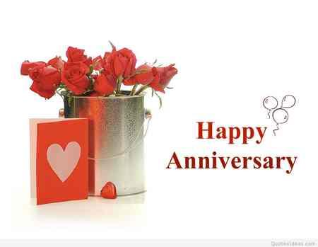 عکس فانتزی سالگرد ازدواج مبارک خاص (1)
