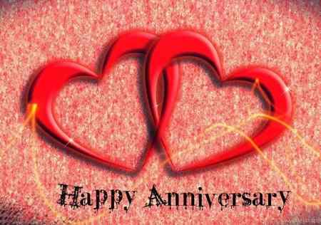 عکس فانتزی سالگرد ازدواج مبارک خاص (10)