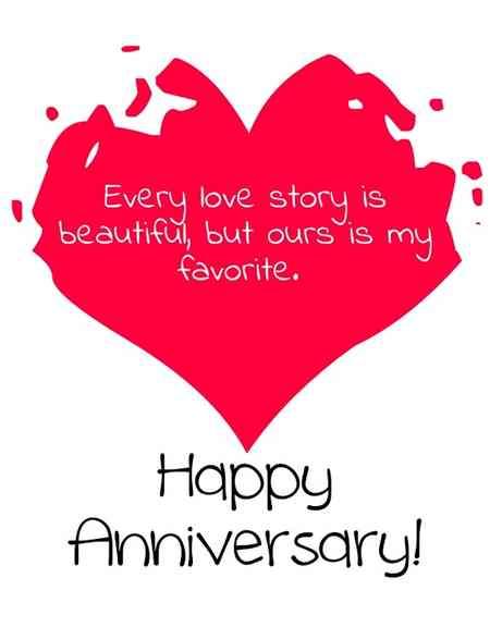 عکس فانتزی سالگرد ازدواج مبارک خاص (11)