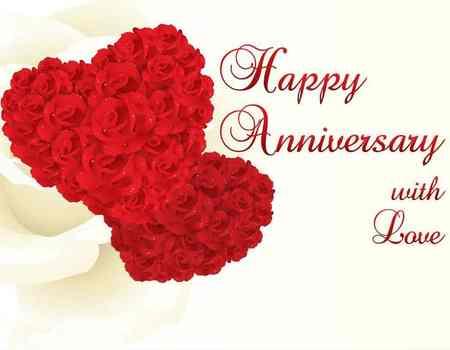 عکس فانتزی سالگرد ازدواج مبارک خاص (2)