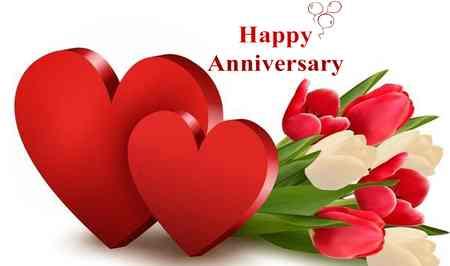عکس فانتزی سالگرد ازدواج مبارک خاص (6)