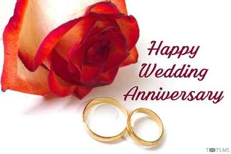عکس فانتزی سالگرد ازدواج مبارک خاص (8)