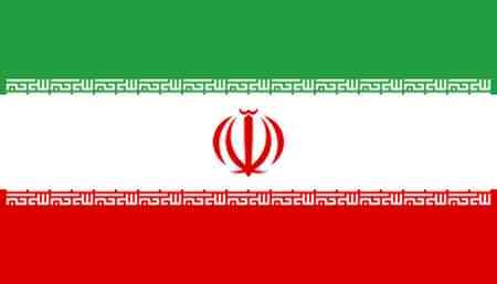 چرا باید به پرچم کشورمان احترام بگذاریم