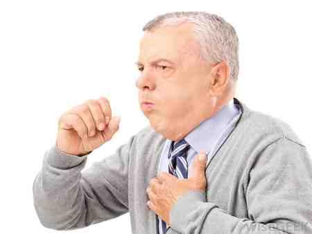 درمان آسم با داروهای گیاهی