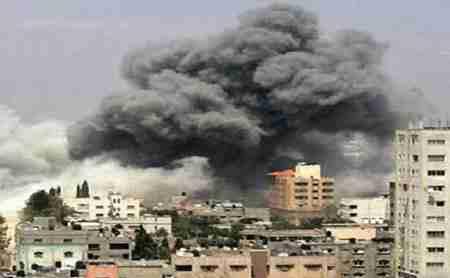 دلیل حمله عربستان به یمن چیست (2)