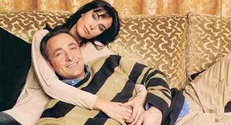 عکس بازیگران ترکی با همسران واقعی (21)