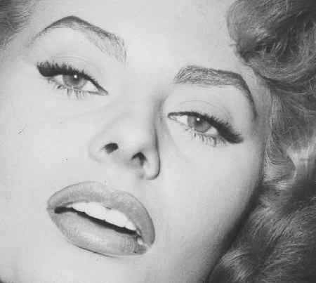 عکس های سوفیا لورن بازیگر مشهور ایتالیایی (7)