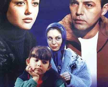 بیوگرافی آیدا مطلبی بازیگر سریال روزهای زندگی (2)