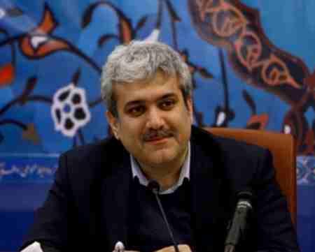 بیوگرافی سورنا ستاری فرزند سرلشگر شهید منصور ستاری (1)