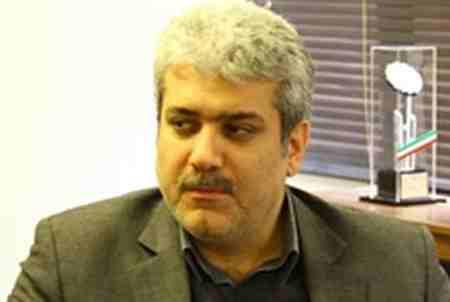 بیوگرافی سورنا ستاری فرزند سرلشگر شهید منصور ستاری (2)