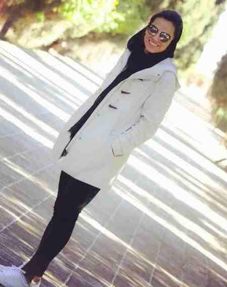 بیوگرافی فرشته کریمی بازیکن فوتسال زنان ایران (3)