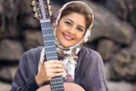 بیوگرافی لیلی افشار گیتاریست ایرانی (5)