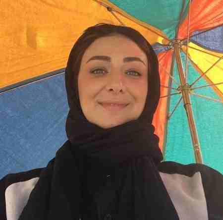 بیوگرافی ویدا جوان بازیگر و همسرش آیلا تهرانی (2)