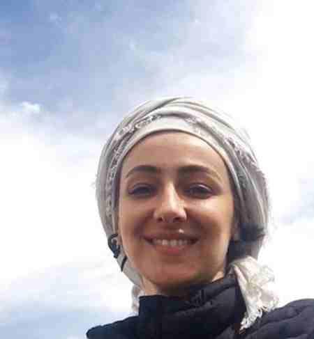 بیوگرافی ویدا جوان بازیگر و همسرش آیلا تهرانی (7)