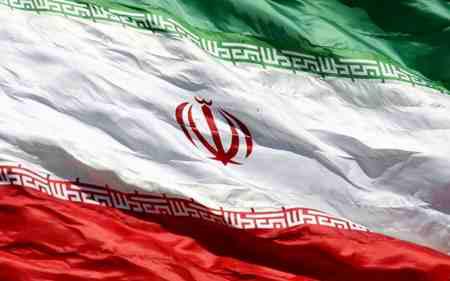 متن زیبا درباره ایران