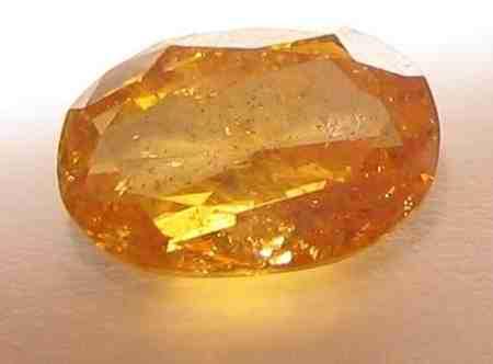 سنگ کهربا چیست
