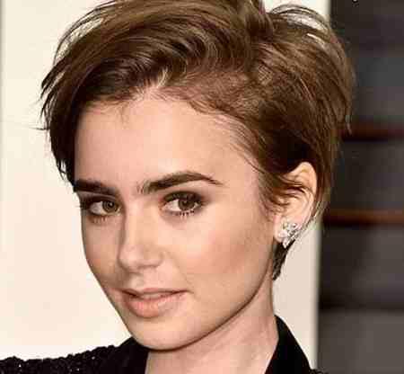 مدل موی دخترانه کوتاه پیکسی (8)