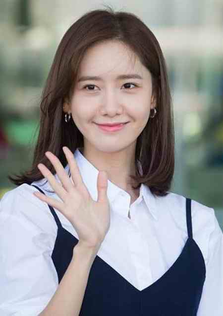 بیوگرافی بازیگر نقش ملکه کی سونگ نیانک در سریال ملکه کی (1)