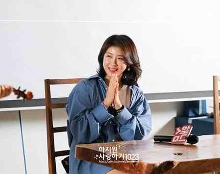 بیوگرافی بازیگر نقش ملکه کی سونگ نیانک در سریال ملکه کی (3)