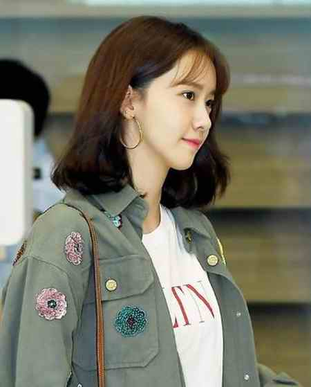 بیوگرافی بازیگر نقش ملکه کی سونگ نیانک در سریال ملکه کی (5)
