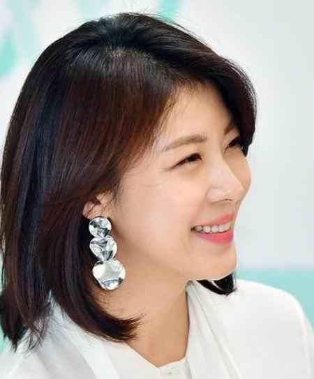 بیوگرافی بازیگر نقش ملکه کی سونگ نیانک در سریال ملکه کی (6)