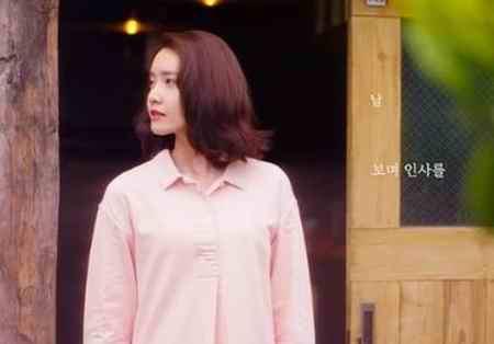 بیوگرافی بازیگر نقش ملکه کی سونگ نیانک در سریال ملکه کی (8)