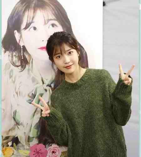 بیوگرافی بازیگر نقش هائه سو یگانه عشق در سریال عاشقان ماه (7)