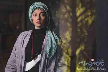 بیوگرافی کامل آناهیتا درگاهی بازیگر و همسرش اشکان خطیبی (1)
