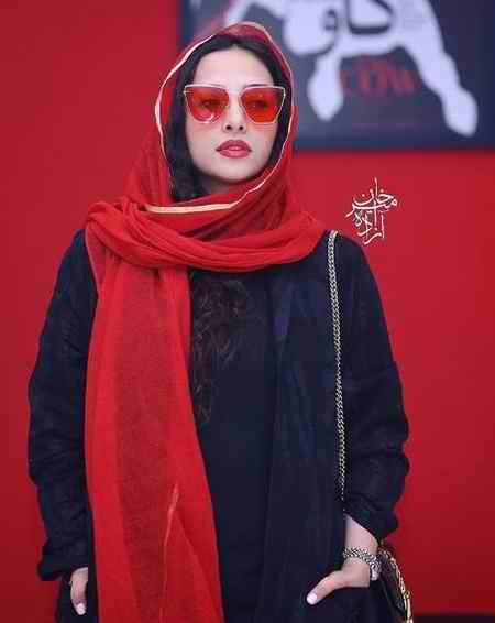 بیوگرافی کامل آناهیتا درگاهی بازیگر و همسرش اشکان خطیبی (2)