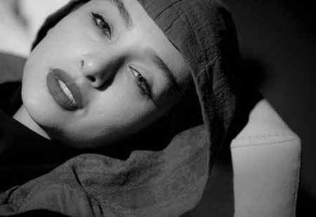 بیوگرافی کامل آناهیتا درگاهی بازیگر و همسرش اشکان خطیبی (6)