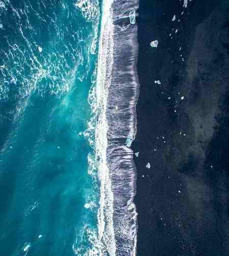 جزر و مد چیست